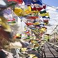 Ladakh (14675511645).jpg