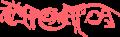 Lady Gaga - Chromatica Logo.png