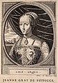 Lady Jane Grey.jpg