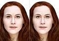 Lady of the Dunes facial reconstructions (with and without freckles).jpg