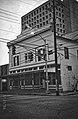 Lafayette Louisiana ~ The Lafayette Hardware Store ~ As it looked in 1996.jpg