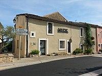 Lagamas (Hérault).jpg
