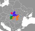 Lage Carpathian Euroregion.png