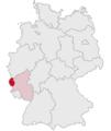 Lage des Eifelkreises Bitburg-Prüm in Deutschland.png