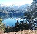 Lago Villarino.jpg