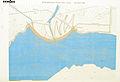 Lago di Livigno Map.JPG
