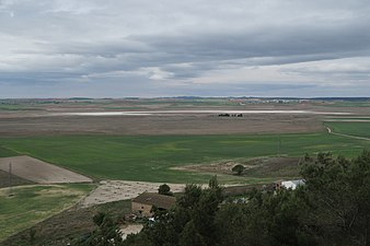 Laguna de El Hito, desde Montalbo, 02.jpg