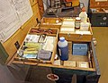 Lahti - Museum of Military Medicine 2.jpg