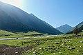 Lake Ala Kul Trek (Kyrgyzstan, August 2019) - 28 (50566066817).jpg