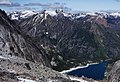 Lake Colchuck from the top of the Aasgard Pass.jpg