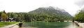 Lake Jasna.jpg