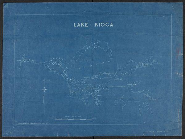 600px lake kioga %28womat afr bea 203 1%29