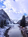 Lake Louis, Banff National Park, Canadian Rockies.jpg