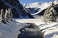 Lake Louise - panoramio.jpg