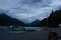 Lake McDonald (4176240771).jpg