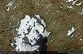 Lake Nipigon 432 pan crop 15 (34522493794).jpg