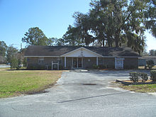 Lake Park GA city hall01.jpg