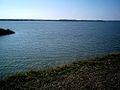 Lake Pat Cleburne.jpg