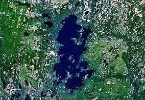 Lake Vodlozero NASA.jpg