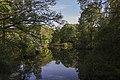 Lake at Tiergarten.jpg