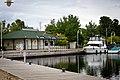 Lakefield Marina -365 7-9-2011 (6128323001).jpg