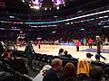 Lakers vs Nuggets 2013-01-06 (13).JPG