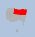 Lakeshore Essex Ontario.png