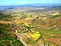 Lalibela, Ethiopia - panoramio.jpg