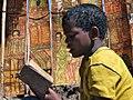 Lalibela (6821636297).jpg