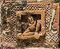 Lalji Temple - Kalna - Outer Panel - 3.jpg