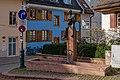 Lalli-Brunnen (Herdern) jm58932.jpg