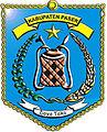 Lambang Kabupaten Paser.jpeg