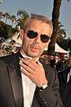 Lambert Wilson Cannes 2010.jpg