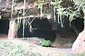 Lamgaon Caves 02.JPG