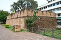 Lamphun Gate - panoramio.jpg