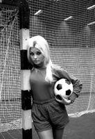 Lan fotboll hildin 184693d.jpg