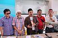 Lanao sultans.jpg