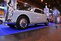 Lancia Aurelia GT Low Angle.jpg