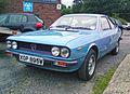 Lancia Beta (10172719315).jpg
