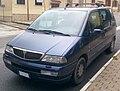 Lancia Z JTD.jpg