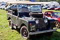Land Rover (1241536226).jpg