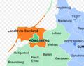 Landkreis Samland.png