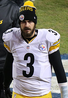 6a71af7820a Landry Jones - Wikipedia