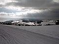 Landschaft Hellmonsödt Winter.jpg