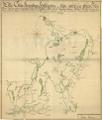 Landskapskarta Runn.png