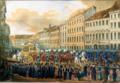 Landtagsgebäude nach Eröffnung des Bayern Landtag.png