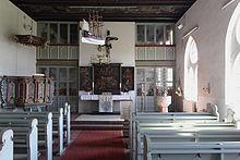 Kirche Langene 223 Wikipedia