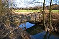 Langer Graben am Reinheimer Teich.jpg