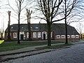 Langfeldweg 85.jpg