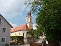 Langquaid-Mitterschneidhart-13-Kirche-Sankt-Martin.JPG